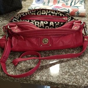 Marc by Marc Jacob's crossbody